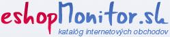 www.eshopmonitor.sk